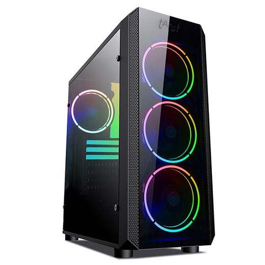 pc-gamer-primetek-i5-10400-16gb-ddr4-hd-1tb-ssd-256gb-rx550-550w-rgb-001