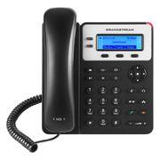 telefone-ip-grandstream-2-linhas-preto-visor-lcd-gxp1625-001