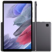 tablet-samsung-galaxy-tab-a7-lite-32-gb-8-7-sm-t225nzapzto-grafite-01