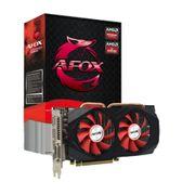 placa-de-video-amd-radeon-rx-580-afox-8gb-gddr5-afrx580-8192d5h3-v2-001