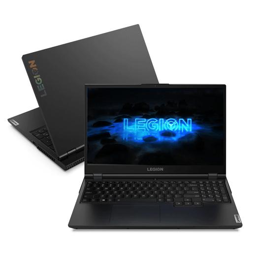 notebook-gamer-legion-5i-i7-lenovo-16gb-1tb-128gb-15-w10h-rtx2060-001