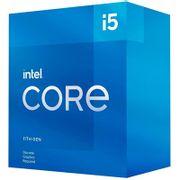 processador-intel-core-i5-11400f-12mb-lga-1200-turbo-bx8070811400f-01