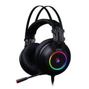 headset-gamer-usb-7-1-bloody-g528c-rgb-com-microfone-preto-001