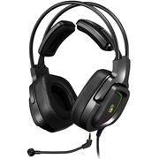 headset-gamer-usb-7-1-bloody-g575-rgb-com-microfone-preto-001