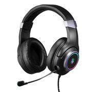 headset-gamer-usb-7-1-bloody-g350-rgb-com-microfone-preto-001