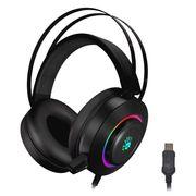 headset-gamer-usb-7-1-bloody-g521-rgb-com-microfone-preto-001