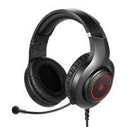 headset-gamer-usb-estereo-bloody-g220s-led-com-microfone-preto-001