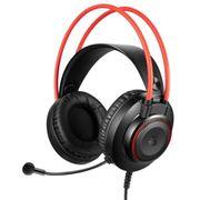 headset-gamer-usb-2-0-bloody-g200s-led-com-microfone-preto-e-vermelho-001