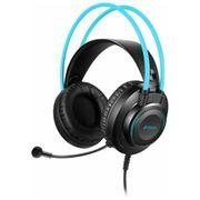 headset-com-microfone-p2-3-5mm-fh200i-a4tech-fstyler-preto-e-azul-001