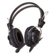 headset-com-microfone-p2-3-5mm-hs-28i-a4tech-estereo-preto-001