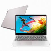 notebook-lenovo-ideapad-s145-amd-ryzen-5-8gb-256-ssd-15-6-w10h-prata-001