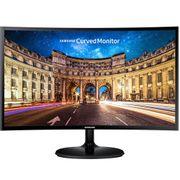monitor-gamer-curvo-samsung-27-led-full-hd-60hz-hdmi-freesync-preto-001