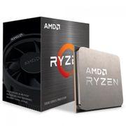 processador-amd-ryzen-5-5600g-3-9ghz-16mb-cache-am4-100100000252boxi-001