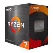 processador-amd-ryzen-7-5700g-3-8ghz-cache-16mb-am4-100-100000263boxi-001